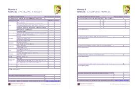 life goal organizer organization software goals worksheets your mind life goal organizer