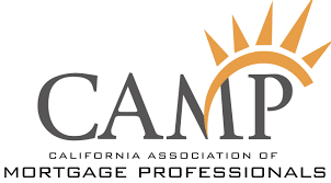 california association of mortgage professionals home login