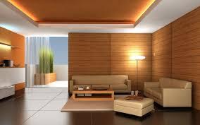 gorgeous livingroom lamps ideas minimalist living room design showing beautiful ceiling led beautiful living room lighting design