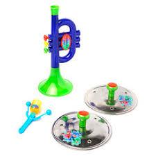 <b>PJ MASKS</b> 【Будинок іграшок】 купить игрушки Герои в масках в ...