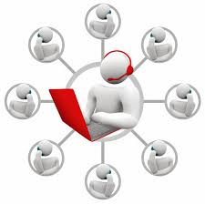 technical support interview question answer computer trouble technical support interview question answer