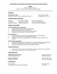 glitzy skills and experience resume brefash cna resume samples experience cna resume samples no skills and experience resume examples skills