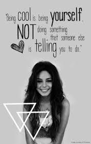 Quotes on Pinterest   Demi Lovato, Katy Perry and Vanessa Hudgens via Relatably.com