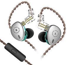 KBEAR KB06 in Ear Headphone,H HIFIHEAR IEM ... - Amazon.com