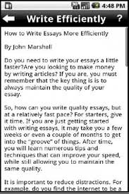 grandmother essay   help with writing an argumentative essayfree grandmother papers  essays  and research papers  these results are sorted by most relevant first  ranked search