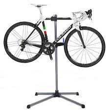 Tavolo In Teak Manutenzione : Manutenzione biciclette zeppy