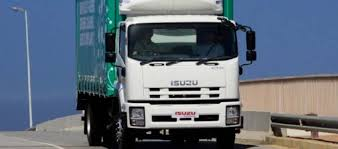 Explore <b>Isuzu</b> | <b>Isuzu</b> Motors South Africa