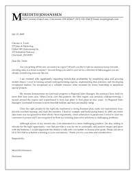 Cover Letter Example For Journal Submission  best letter of resignation  template