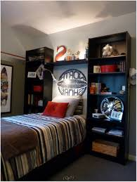 bedroom furniture teen boy bedroom bedroom ideas for teenage girls tumblr wendy house furniture kids bedroom furniture teen boy bedroom baby furniture