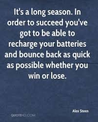 Batteries Quotes - Page 1 | QuoteHD