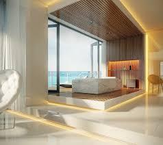 spa bathroom ideas for summer trends 2 spa bathroom luxury spa bathroom ideas to create your blog spa bathroom