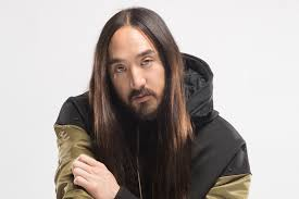 Producer and <b>DJ</b> Steve Aoki to Debut New <b>Light Show</b> at Fremont ...