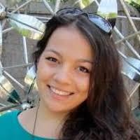avatar, <b>Lisa Schubert</b> - lisa_schubert