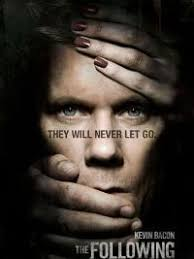 "The Following - Season 2 - Episode 11: ""Freedom"" (Sneak Peek) ... - 200x267_thefollowing-season-2-plakat"