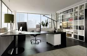 home office contemporary design ideas interior cool modern decor intended for halloween home decor alluring office decor ideas