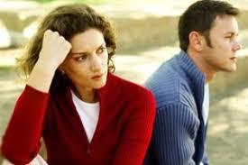 Resultado de imagem para casais em crise