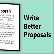 Software services business proposal Blog   Quote Roller Writing a Business Proposal Letter  with Samples
