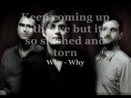 <b>Keane</b> - <b>Under</b> Pressure (Queen Cover) lyrics - YouTube