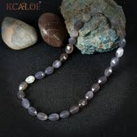 Find All China Products On Sale from <b>KCALOE</b> Official Store on ...