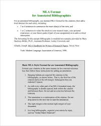 Sample Annotated Bibliography In Apa Format  th Edition   Cover      Examples Of Annotated Bibliography In Apa Format For Websites  Mla Bibliography Format Lt Research Paper Writing Service
