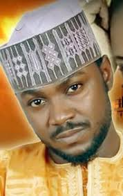 adamazango.jpg. Occupation Actor Born Adamu Abdullahi on January 1 in Zango, Kano, Nigeria1) http://www.princeazango.com/ - adamazango
