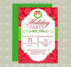 doc christmas invitations printable template doc15002100 printable christmas party invitation christmas invitations printable template