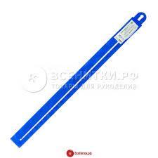 """SH1 Крючок для тунисского <b>вязания</b> 3.0 мм """"<b>Gamma</b> ..."""