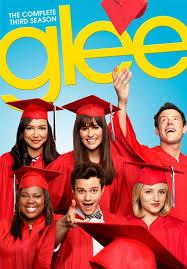 Glee Temporada 3
