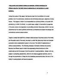 critically assess essay  wwwgxartorg critically assess essay example