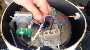 Ремонт <b>термопота</b> (Самый Китайский))) Repair of the thermopot ...