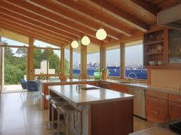 ideas to enhance your coastal decorating theme oceanstylescom beautiful beach homes ideas