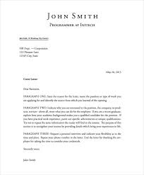 latex cover letter templates free sample example format download bffvieqp cover letter example format