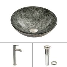 fresh kitchen sink inspirational home: fresh titanium kitchen sink with titanium kitchen sink ideas for home decorating inspiration