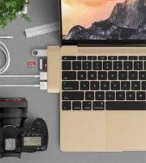 Продукты apple: лучшие изображения (60) | Продукты apple ...