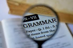 check your essay online check your essay online   plagiarism free high quality