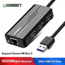 <b>USB сетевые карты</b>, обзоры и отзывы покупателей с ...