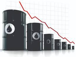 Αποτέλεσμα εικόνας για πετρελαιο