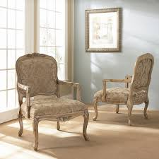 upholstered chairs arm chair