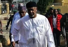 Image result for DASUKI TRIAL