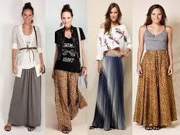 Resultado de imagem para roupas para baixinhas