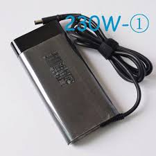 <b>OMEN X</b> by <b>HP 17</b>-ap000 Laptop 230W 330W AC Adapter Power ...