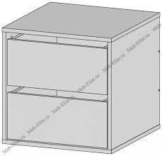 Встраиваемая <b>тумба Аризона</b> для шкафа-купе 1200 — купить со ...