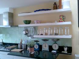ideas wall shelf hooks:  kitchen beautiful kitchen rhs wall and shelves photos of fresh in set  kitchen wall shelves