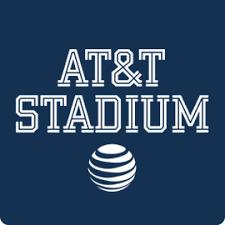 AT&T Stadium | Upcoming Events | attstadium