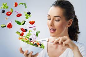 Resultado de imagem para alimentos e câncer
