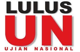 nilai batas kelulusan ujian nasional 2013