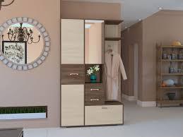 <b>Прихожая Медея</b> 1 от 8890 руб :: Мебельный дом