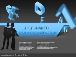 app shopper dictionary of s and marketing terms reference what s new
