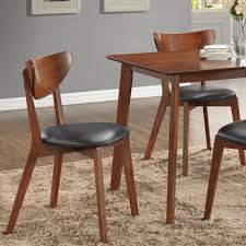 black lacquer dining room chairs sac