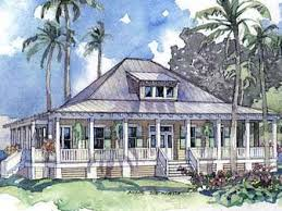 Hip Roof   Wrap around Porch House Plan Wrap for Hip Pain    Hip Roof   Wrap around Porch House Plan Wrap for Hip Pain